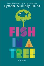 Copy (3) of FISH IN A TREE COVER high res