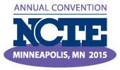 NCTE logo 15