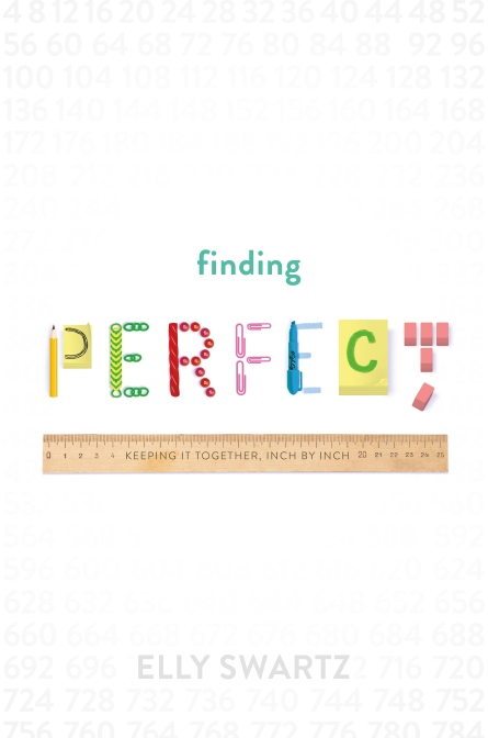 findingperfect_final1