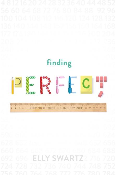 findingperfect_final1