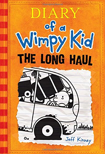 diary-wimpy