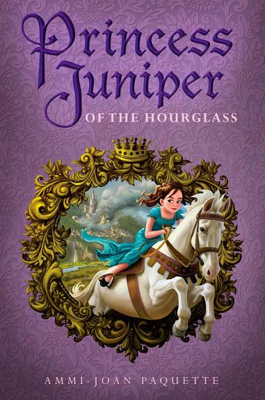princessjuniper_final