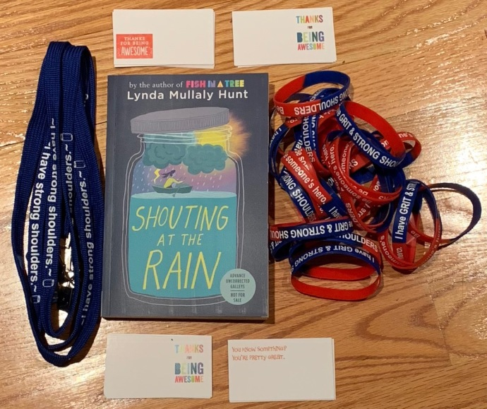 BLOG SATR ARC lanyards