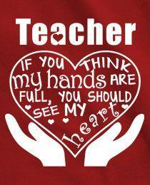 6a9b7ad886d97e0f5256c1f75e07d8d8--preschool-teacher-shirts-daycare-tshirts