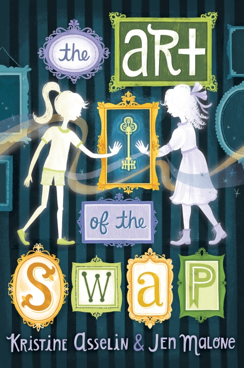 Art of the Swap final(2)