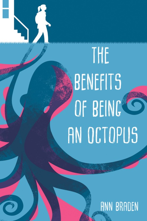 Benefits of Being an Octopus, The