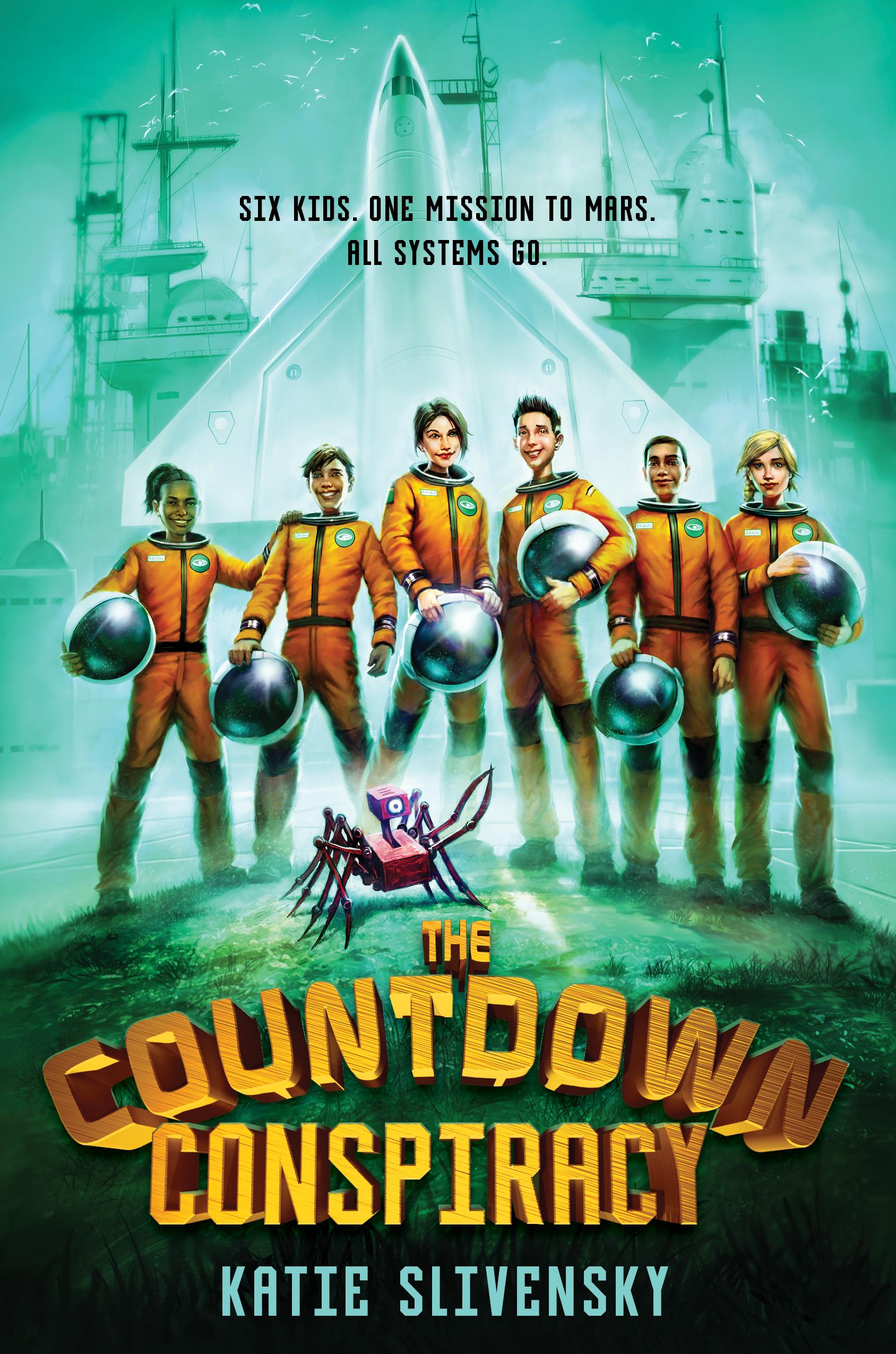 CountdownConspiracy hc