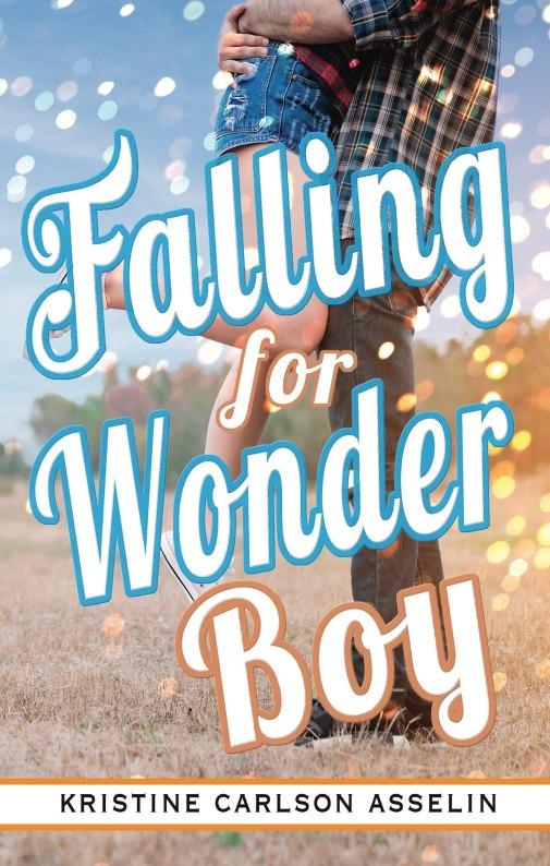 Falling-for-Wonder-Boy-Generic