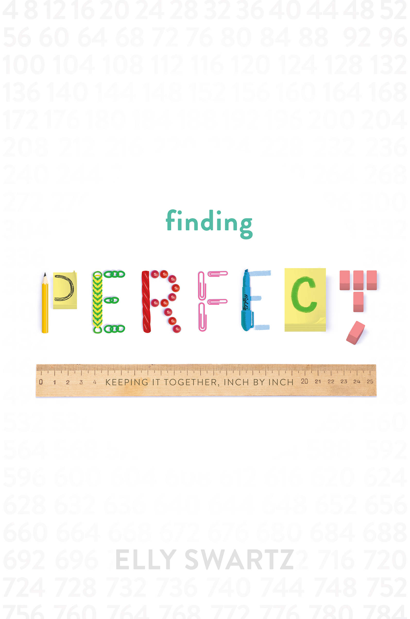 Finding Perfect Cover Swartz