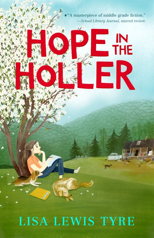 hopeintheholler_FinalArt_ForSales