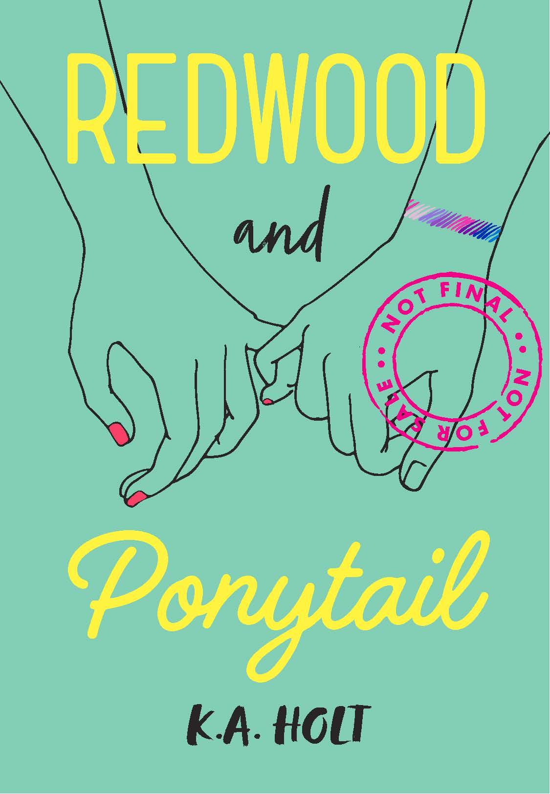 RedwoodAndPonytail_CVR_for ARCs_final