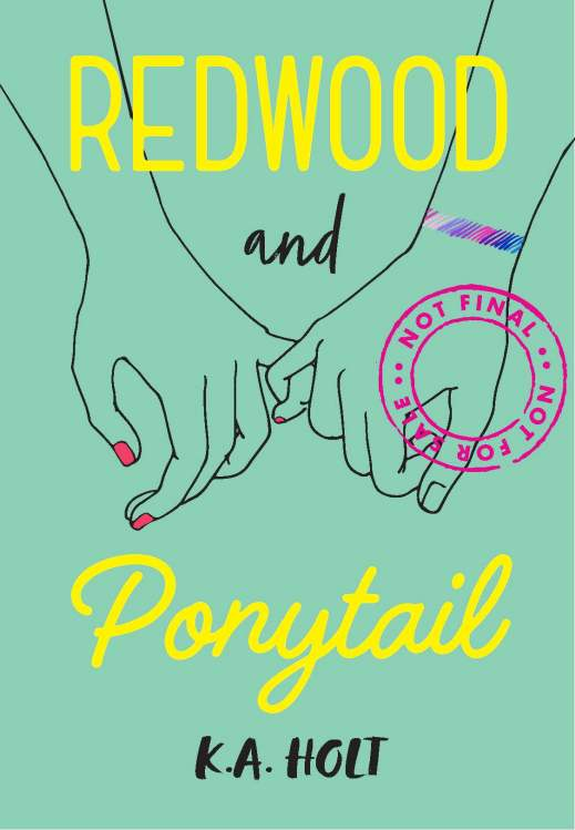 RedwoodAndPonytail_CVR_for ARCs_final