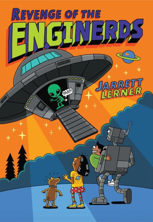 REVENGE OF THE ENGINERDS copy