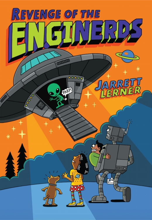 REVENGE OF THE ENGINERDS copy