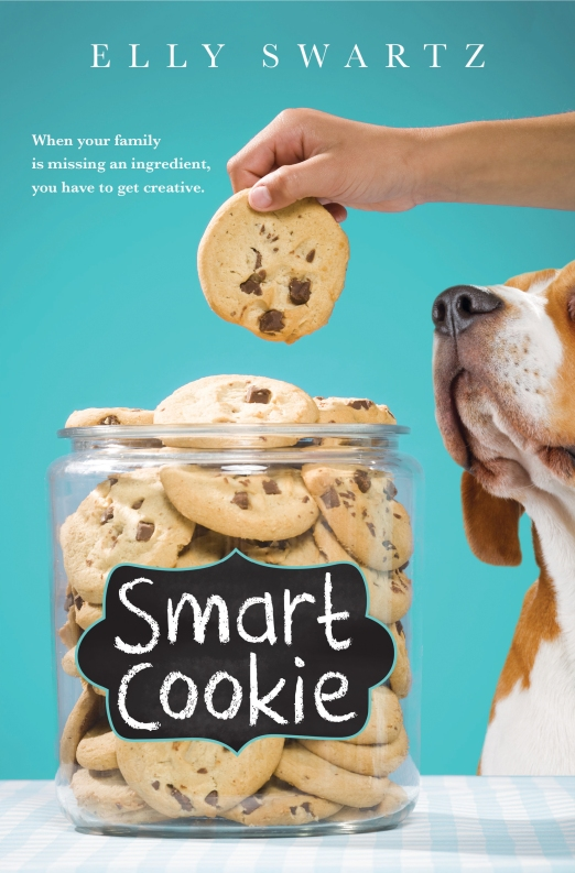 smart_cookie_cover on line