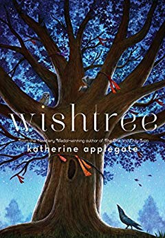 wishtree
