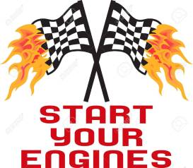 45001057-start-your-engines-it-s-time-to-race-get-these-flaming-designs-from-great-notions-