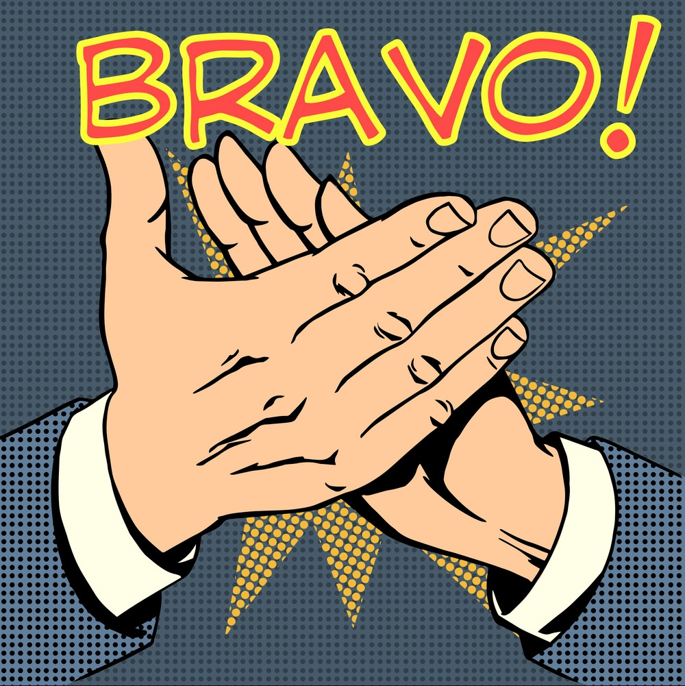 hands-palm-applause-success-text-bravo-vector-6003360